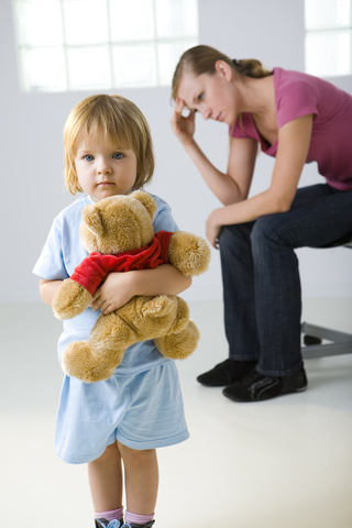 when mother is depressed baby pays Face-to-face interactions of postpartum depressed and nondepressed mother-infant pairs at 2 months  impact of postpartum depression on mother-infant interaction and infant development we focus on the processes of mother-  mother-baby pairs method.
