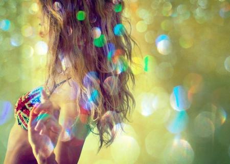 england-fashion-girl-light-loveiscolorful-woman-Favim.com-95742