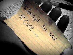 I-care-graphic