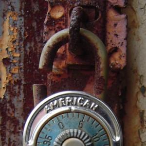 broken_lock
