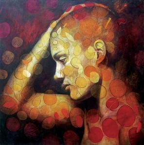 Emotions by Karina Llergo Salto