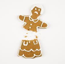brokencookie