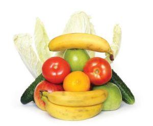 foodsmile