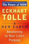 a_new_earth_eckhart_tolle_332x500