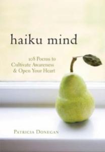 haiku-mind