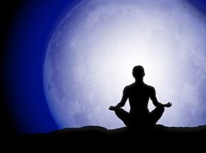 moon_meditation_silhouette