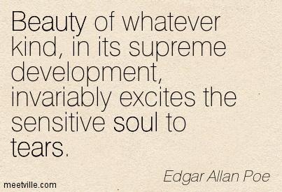 Quotation-Edgar-Allan-Poe-tears-soul-beauty-Meetville-Quotes-90274