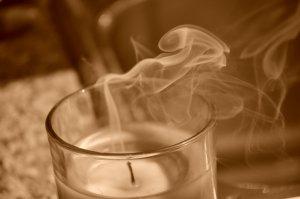 Extinguished_Flame_by_LocKi88