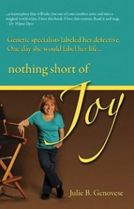 joy-book