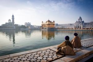 india inspireinfoblogspot