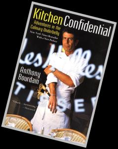 Kitchenconfidential