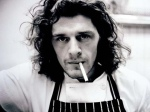 Sexy chef Marco Pierre White