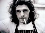 Sexy chef Marco Pierre White