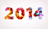 colorful 2014