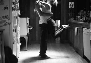 kitchen-couple