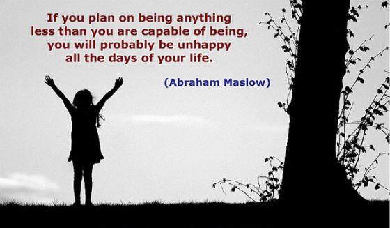 self-actualization-quote